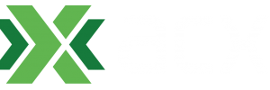 acx-white-logo